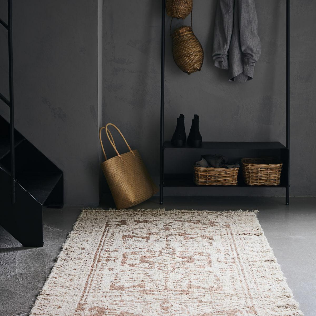 House Doctor szőnyeg