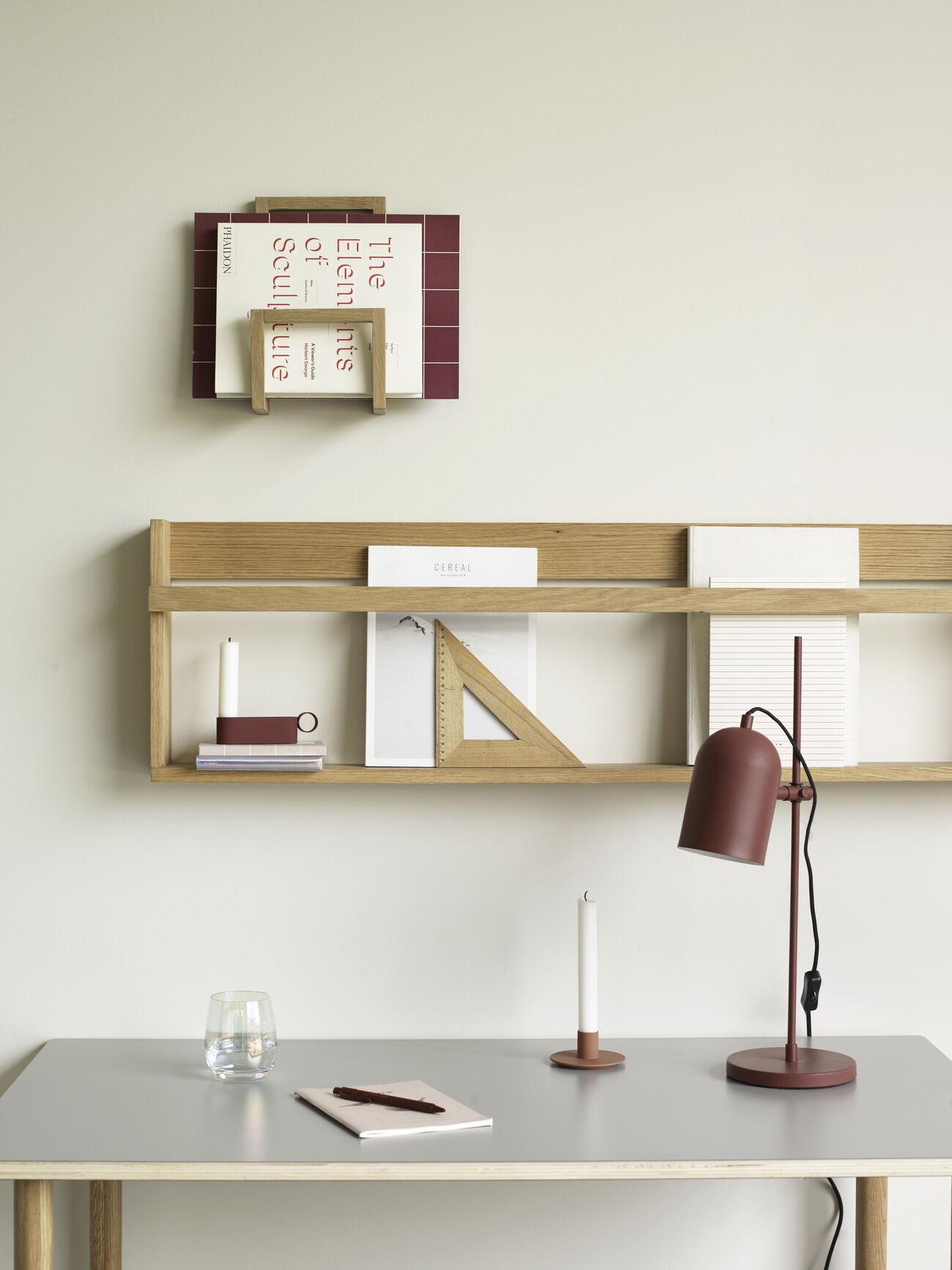 A stílusos otthoni munkahely kialakítása