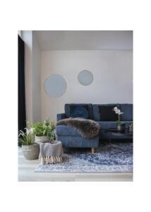 Klasszikus kék mintás szőnyeg 200x300 cm