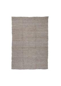 Natúr juta szőnyeg 200x140 cm