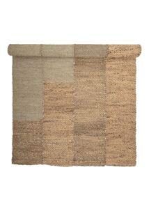 Tengerifű szőnyeg 245x150 cm