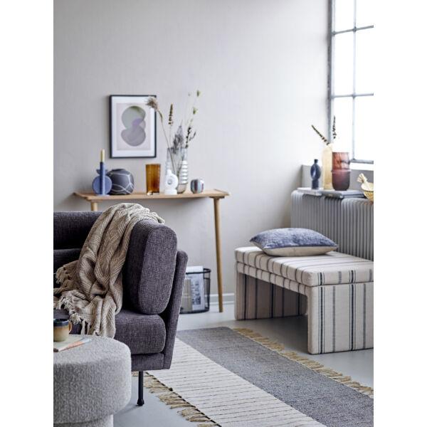 Bohém pamut szőnyeg 250 cm