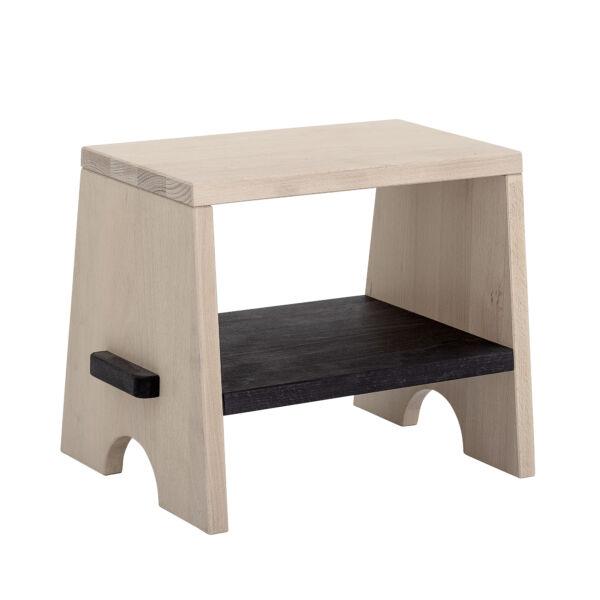 Bükkfa ülőke